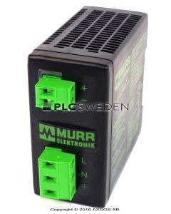 Murr MCS-B 1,3-100-240/24 (MCSB1310024024)