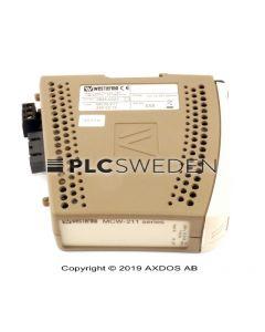Westermo MCW-211-SM-SC15 (MCW211SMSC15)