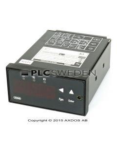 Jumo MDA1-48/1.001.1-17 (MDA148100117)