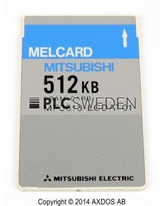 Mitsubishi MF3513-LCDAT01 (MF3513LCDAT01)