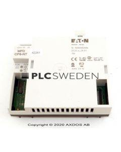 Moeller MFD-CP8-NT (MFDCP8NT)