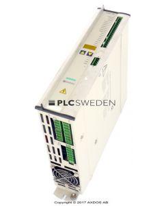 Schneider Electric MHDA1004N00 (MHDA1004N00)