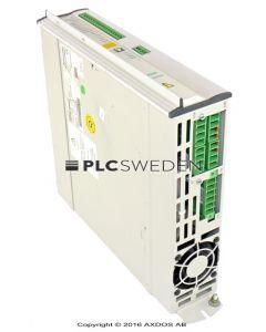 Schneider Electric MHDA1008N00 (MHDA1008N00)