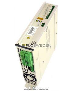 Schneider Electric MHDA1028N00 (MHDA1028N00)