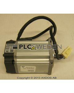 Panasonic MHMD022P1U (MHMD022P1U)