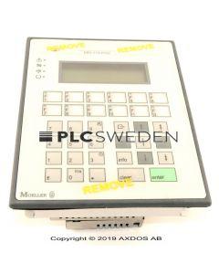 Moeller MI4-110-KG2 (MI4110KG2)