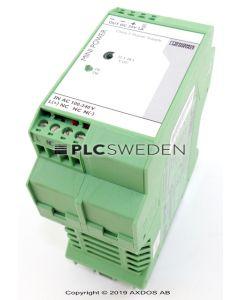 Phoenix MINI-PS-100-240AC/24DC/2  2938730 (MINIPS100240AC24DC2)