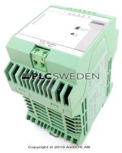Phoenix MINI-PS-100-240AC/24DC/4  2938837 (MINIPS100240AC24DC4)