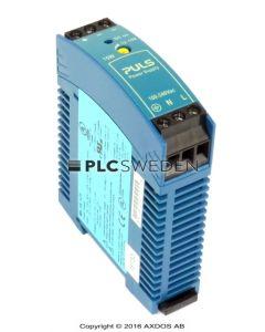 Puls ML15.121 (ML15121)
