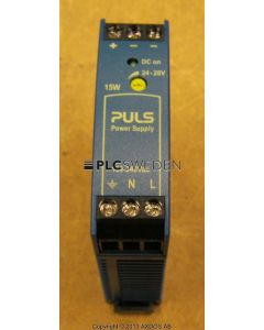Puls ML15.241 (ML15241)