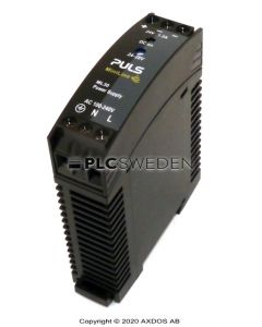 Puls ML30.241 (ML30241)