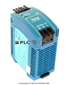 Puls ML50.100 (ML50100)
