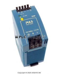 Puls ML50.101 (ML50101)