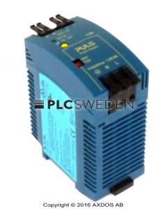 Puls ML70.100 (ML70100)