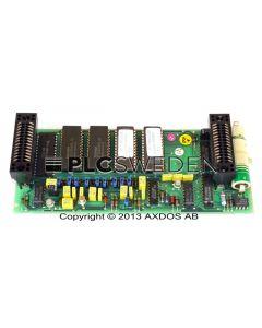 ABB MP160 HP3 7610100-DS (MP160HP3)