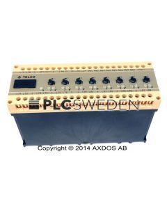 Telco MPA81A603 (MPA81A603)