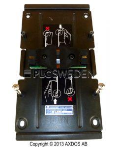 Telemecanique MPC-EMB (MPCEMB)