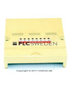 Telemecanique MPC-RO08 (MPCRO08)