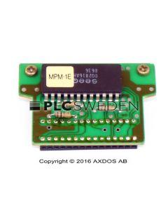 Hitachi MPM-1E (MPM1EHitachi)