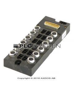 Festo MPV-E/A12-M8  177670 (MPVEA12M8)