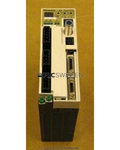 Panasonic MQDB012AAD (MQDB012AAD)