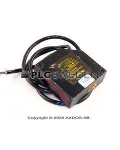 Panasonic MQ-W70C-DC12-24V (MQW70CDC1224V)