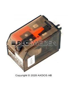 SCHRACK MR301024 (MR301024)