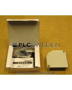 Sunx MR3-M100A-DC12 24V (MR3M100ADC1224VSUNX)