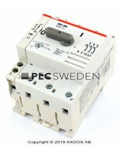 ABB MS325HK11 (MS325HK11)