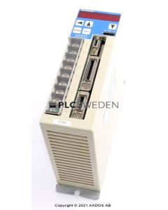 Panasonic MSD023A1XG (MSD023A1XG)
