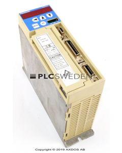 Panasonic MSD3A1A1XX (MSD3A1A1XX)