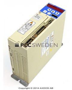 Panasonic MSD5A1A1XX (MSD5A1A1XX)