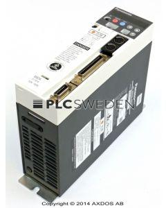 Panasonic MSDA011A1A (MSDA011A1A)