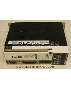 Panasonic MSDA013D1A (MSDA013D1A)