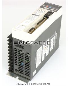 Panasonic MSDA021A1A (MSDA021A1A)