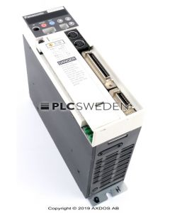Panasonic MSDA023A1A (MSDA023A1A)