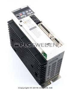 Panasonic MSDA043A1A (MSDA043A1A)