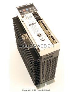 Panasonic MSDA083A1A (MSDA083A1A)