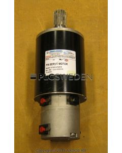 CMC PM MT3528-270CF-R (MT3528270CFR)