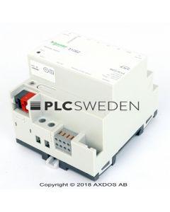 Schneider Electric MTN682991 (MTN682991)