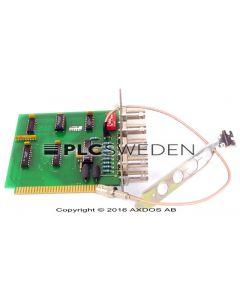 VisionTools MUX-8 0601216 (MUX80601216)