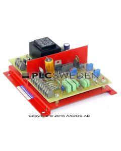 Indur MV5000E  AL-3653 (MV5000E)