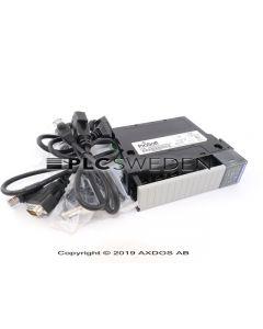 Other MVI56-ADM  Belden Prosoft (MVI56ADM)