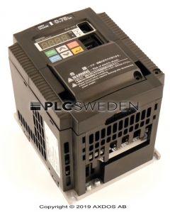 Omron MX2-AB007-P-E (MX2AB007PE)