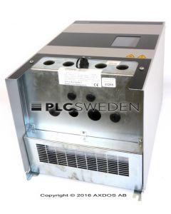 Omron MX2-D4030-E (MX2D4030E)