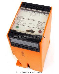 IFM Electronic N600 (N600IFM)