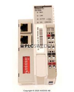 Crevis NA-9289 (NA9289)