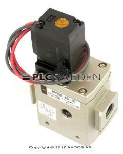 SMC NAV2000-N02-5G (NAV2000N025G)