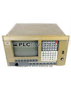 CNi Informatica NC481 (NC481CNI)