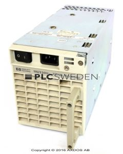 Hewlett Packard NF5300-7630  PSU (NF53007630)